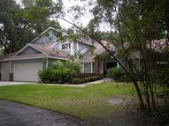 1950 Sharpe Lane Dunedin FL, 34698