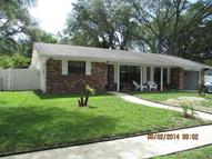6183 Deepwood Dr West Jacksonville FL, 32244