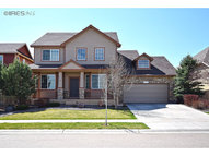 6333 Sienna Dr Timnath CO, 80547