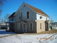 122 South Court St Enterprise KS, 67441
