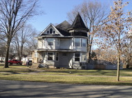 401 7th Street Mazon IL, 60444