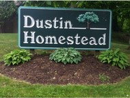 37 Dustin Homestead 37 Rochester NH, 03867