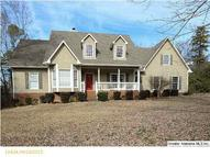 3701 Back Forty Ln Moody AL, 35004