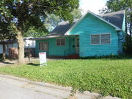 1423 7th Ave. So. Fort Dodge IA, 50501