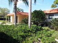 4850 Gulf Of Mexico Dr # 14 Longboat Key FL, 34228
