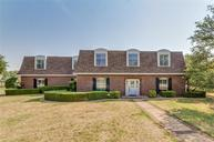 601 Stoneridge Court Cleburne TX, 76033