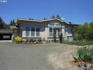 237 Valley View Dr John Day OR, 97845