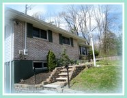 14 High Street Blairstown NJ, 07825