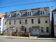 517-523 Fairview St Pottsville PA, 17901