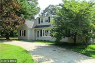 768 Masons Beach Road Deale MD, 20751