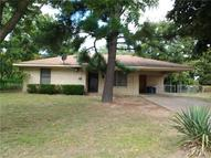743 Ne 12th Paris TX, 75460