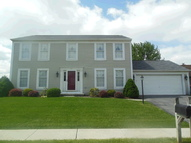 355 Foxleigh Drive Hanover PA, 17331