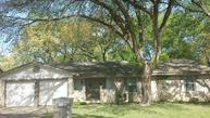 3408 Spring Valley Drive Bedford TX, 76021