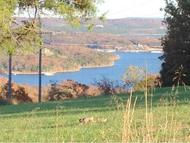 Lot#6 Ridgeview Road Branson West MO, 65737