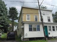 331 Mill Street Nesquehoning PA, 18240