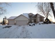 4341 Edinbrook Terrace Brooklyn Park MN, 55443