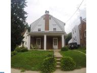 21 Chandler St Jenkintown PA, 19046