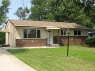 1013 Iroquois Ave Rockford IL, 61102