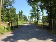 Tbd-Lot 1 Mackey Road Longview TX, 75605