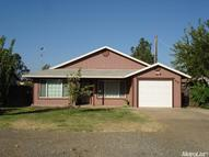 5630 11th Street Sheridan CA, 95681