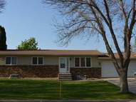 125 10th St Ne Beulah ND, 58523