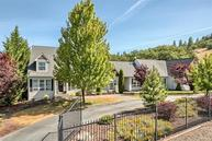 6721 Laurelcrest Dr Medford OR, 97504
