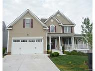 14055 Wiley Circle Midlothian VA, 23114