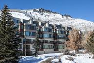 1100 North Frontage Rd 2208 Vail CO, 81657