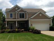 4824 King Meadow Trl Kent OH, 44240