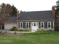 5238 Denlinger Road Gap PA, 17527