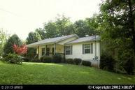 94 Foothill Court Harpers Ferry WV, 25425
