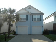 1229 Brown Pelican Drive Myrtle Beach SC, 29577
