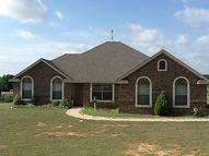 510 Sandlin Lane Springtown TX, 76082
