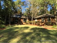 2446 Nw 15th Place Gainesville FL, 32605