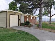 7744 S 2325 E Cottonwood Heights UT, 84121