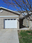 3164 River Falls Court Nw Rochester MN, 55901