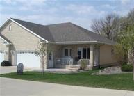 2005 Beach St Webster City IA, 50595