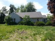 39084 130th Ave Forest City IA, 50436
