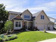 6811 N Ironwood Drive Edwards IL, 61528