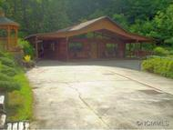 5354 South Us 441 Sylva NC, 28779