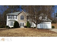 3154 Mineral Ridge Ln 57 Stone Mountain GA, 30087