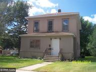 326 S Ramsey Avenue S Litchfield MN, 55355