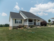 75 Willow Ridge Chuckey TN, 37641