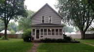 424 South Kiel Street Holstein IA, 51025