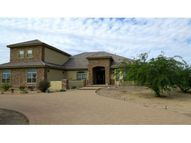 2320 N 51st Ave Central AZ, 85531
