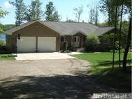 31952 395th Place Aitkin MN, 56431
