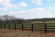 80 Acres Old Buckhead Road Madison GA, 30650
