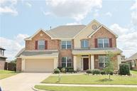 566 Reed Drive Fate TX, 75087