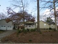 151 Co Rd 1710 Holly Pond AL, 35083