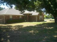 232 Seacraft Drive Gun Barrel City TX, 75156